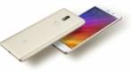 Xiaomi Mi 5s Plus 1 1