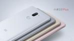Xiaomi Mi 5s Plus 1