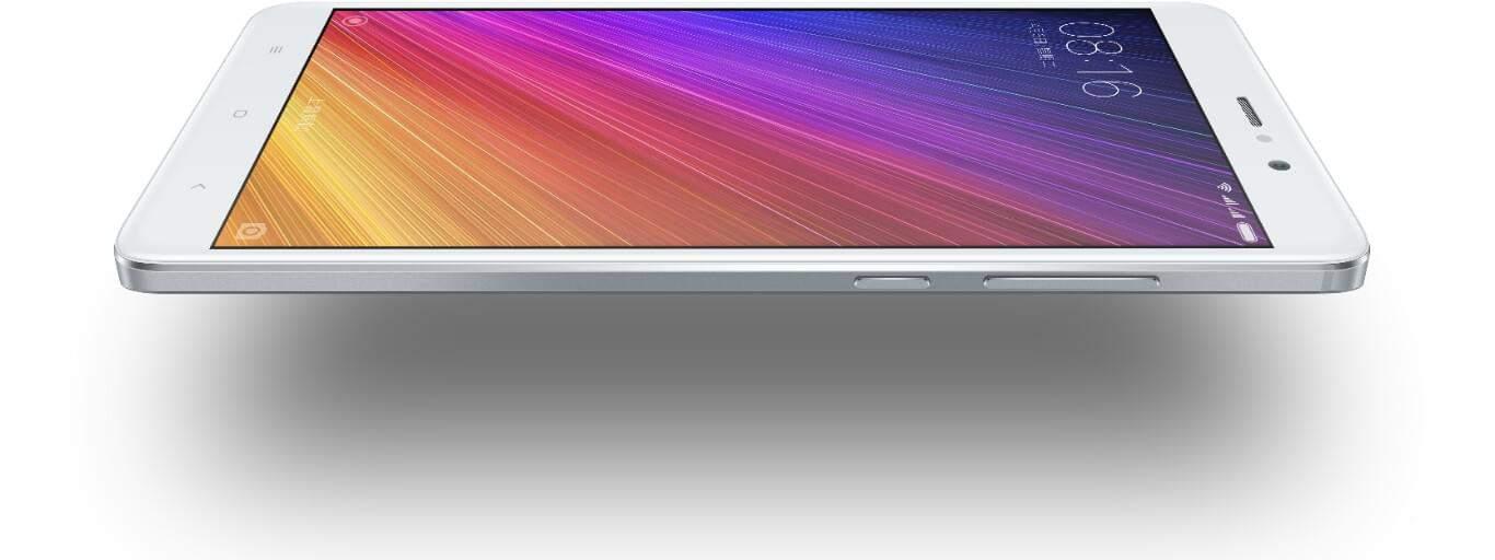 Xiaomi Mi 5s Plus 2 1
