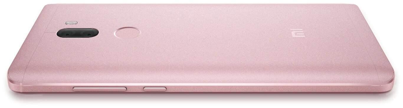 Xiaomi Mi 5s Plus 3 1
