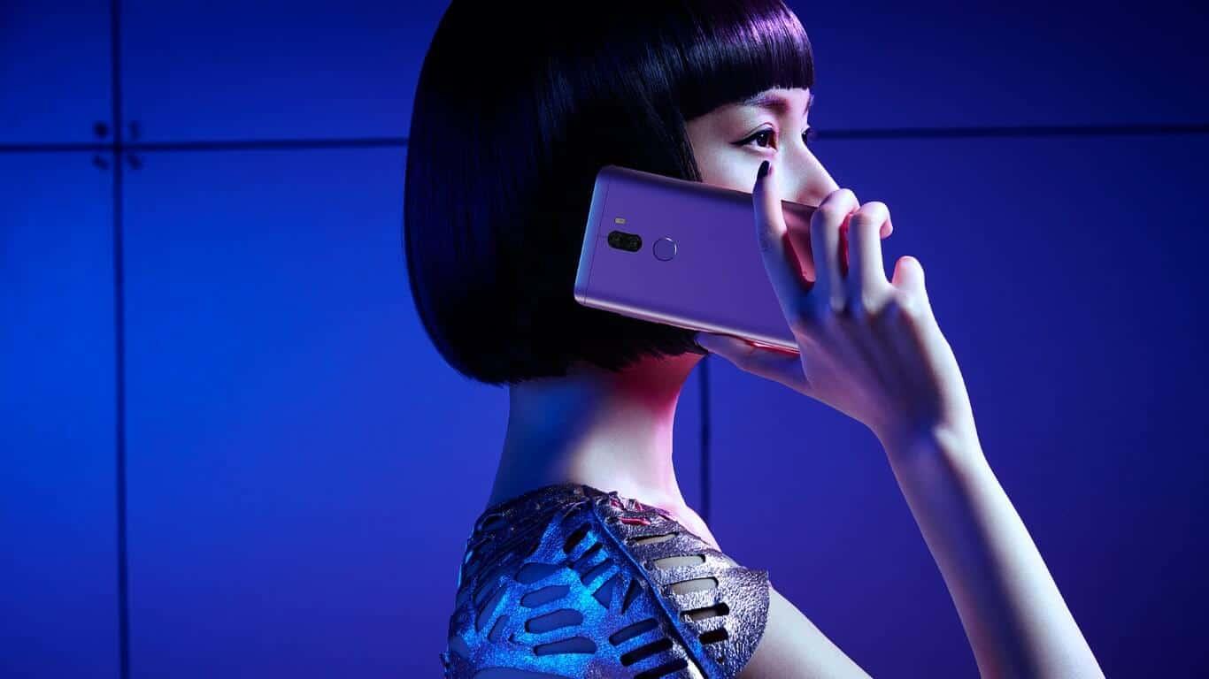 Xiaomi Mi 5s Plus 4 1