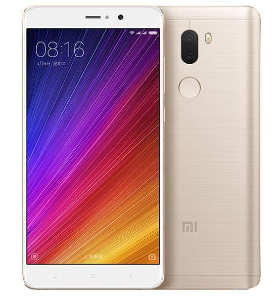 Xiaomi Mi 5s Plus 41