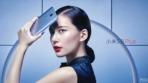 Xiaomi Mi 5s Plus 6
