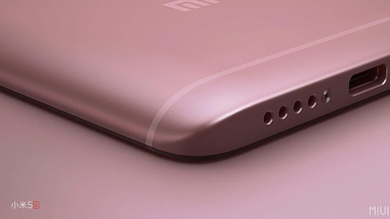 Xiaomi Mi 5s 11