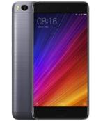 Xiaomi Mi 5s 41
