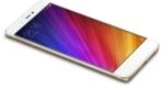 Xiaomi Mi 5s 51
