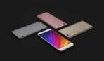 Xiaomi Mi 5s 53