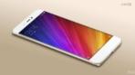 Xiaomi Mi 5s 9