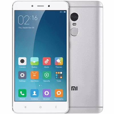 xiaomi-redmi-note-4-01