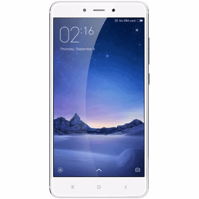 xiaomi-redmi-note-4-02