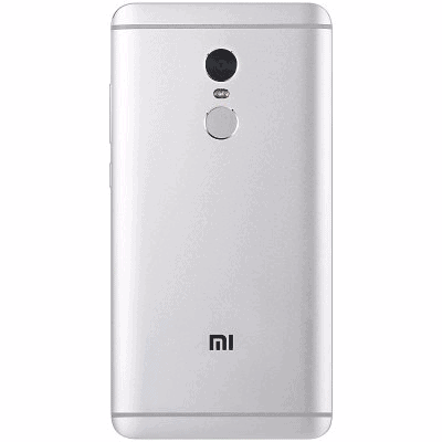 xiaomi-redmi-note-4-03
