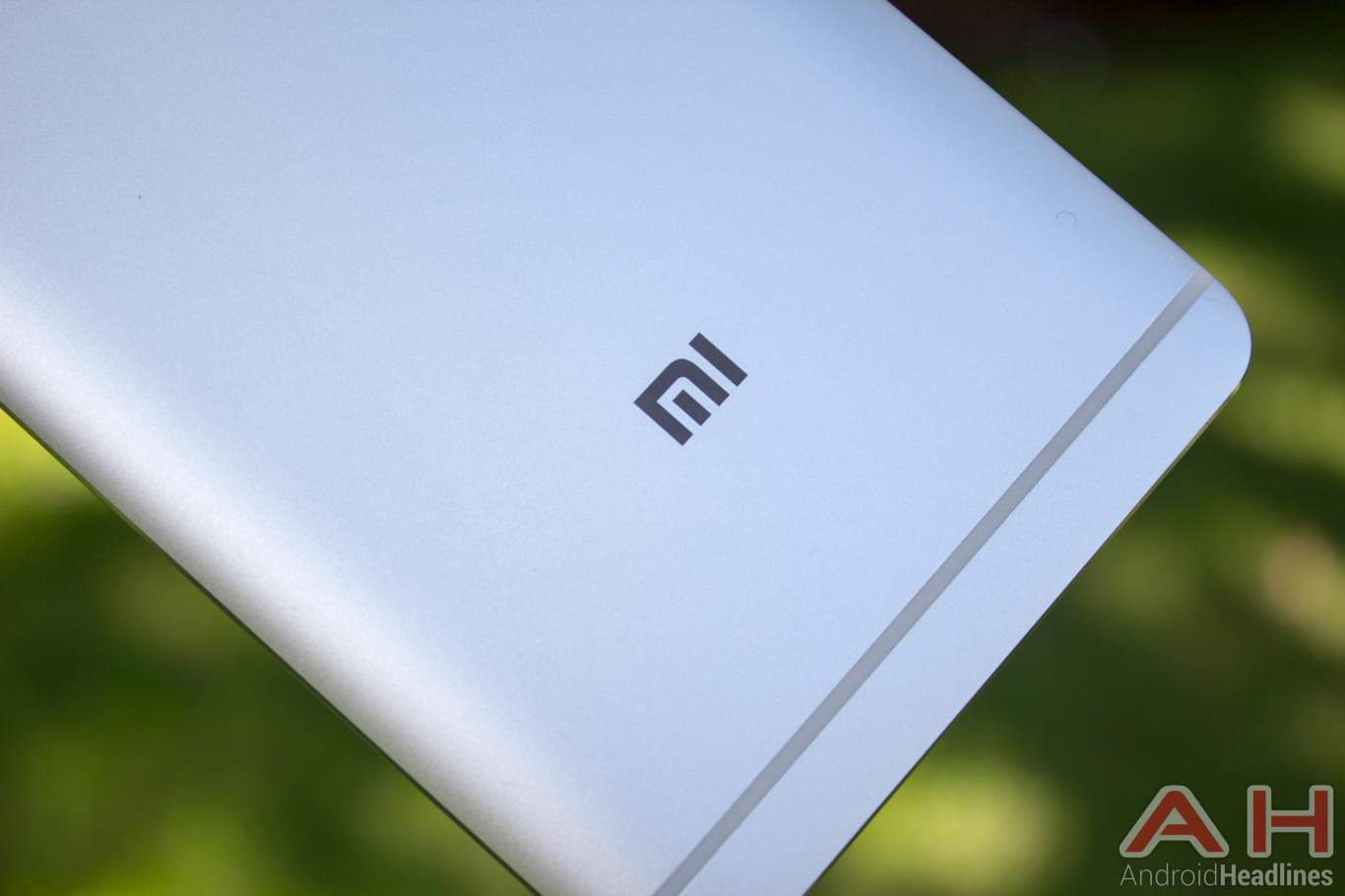 xiaomi india we ve sold over 1 million phones in 18 days androidheadlines com