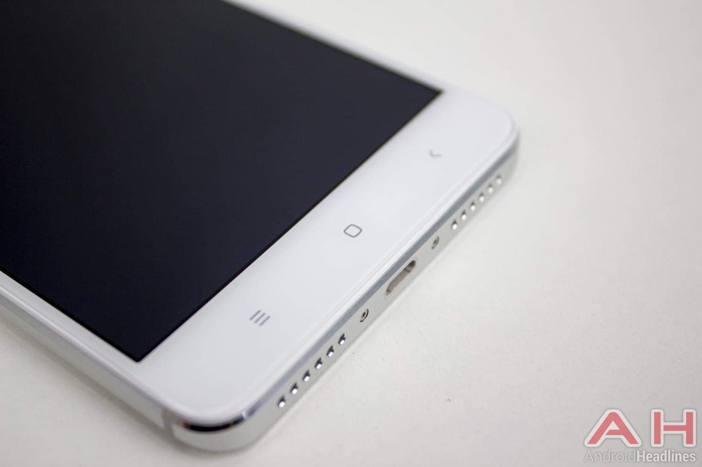Xiaomi Redmi Note 4 Review: Review: Xiaomi Redmi Note 4