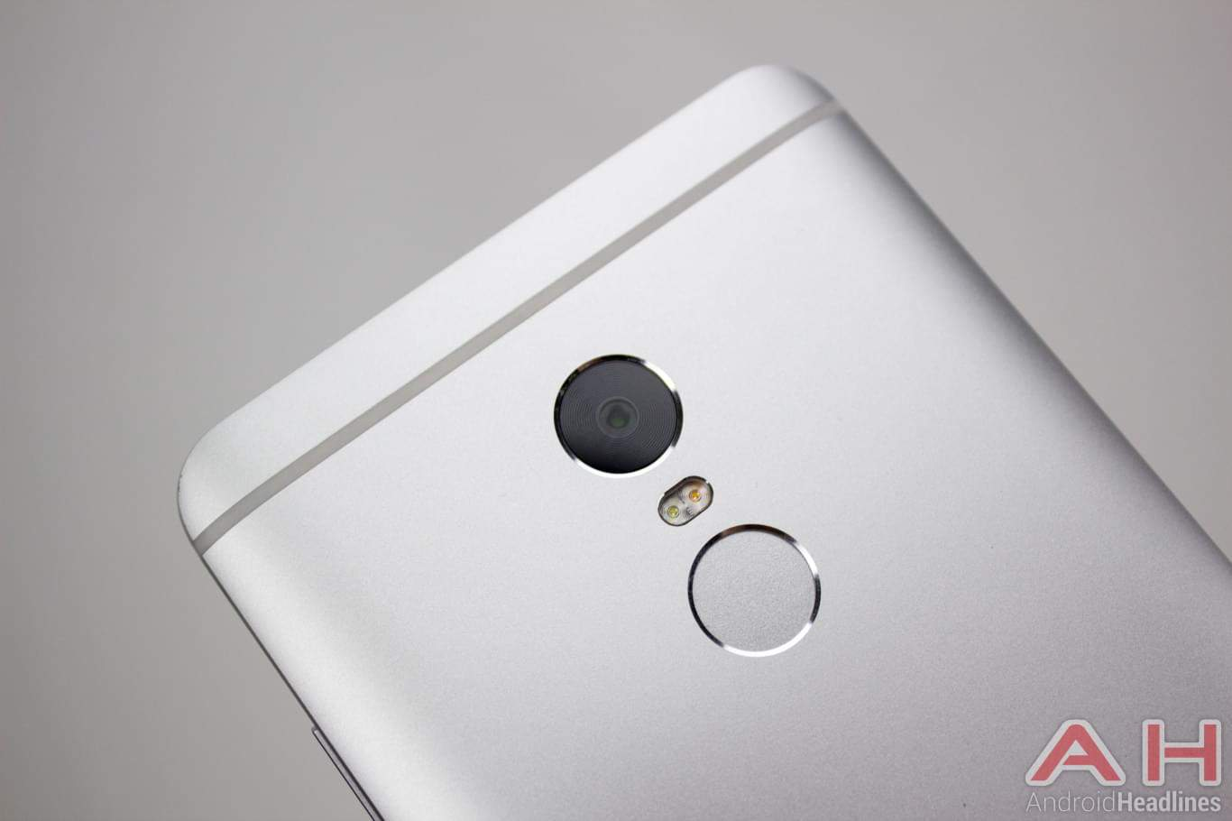 xiaomi-redmi-note-4-ah-ns-camera