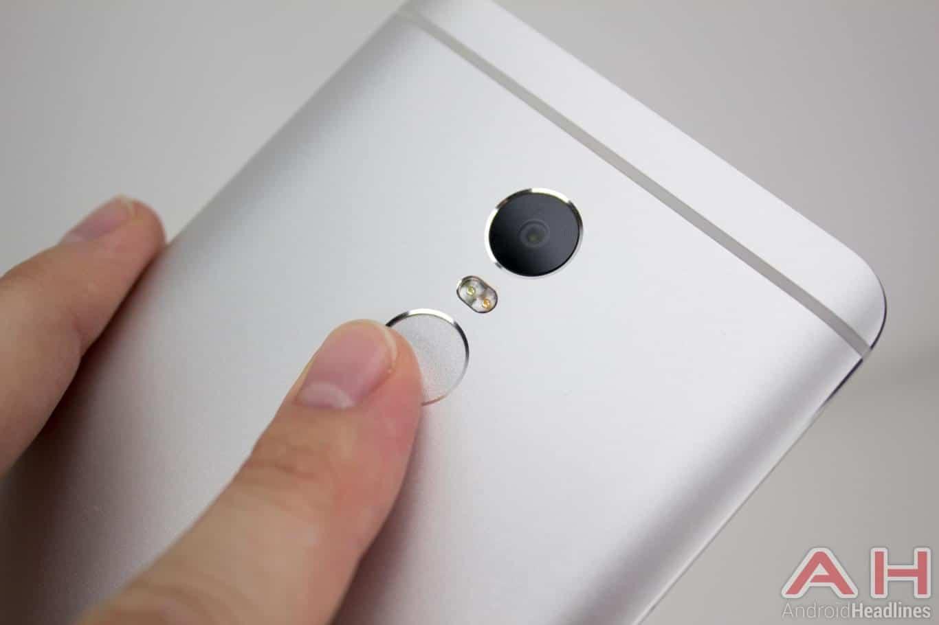 xiaomi-redmi-note-4-ah-ns-fingerprint