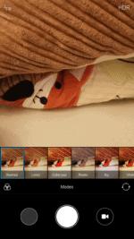 xiaomi-redmi-note-4-ah-ns-screenshots-camera-03