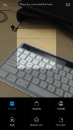xiaomi-redmi-note-4-ah-ns-screenshots-ui-scanner1