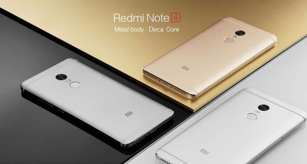 xiaomi-redmi-note-4-gb-01