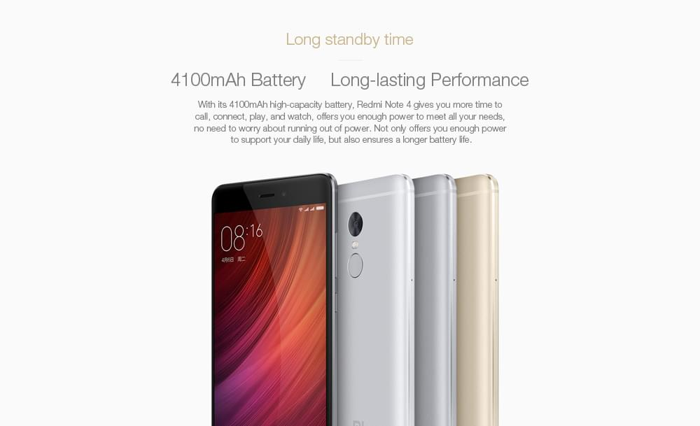 Xiaomi-Redmi-Note-4-GB-04.jpg