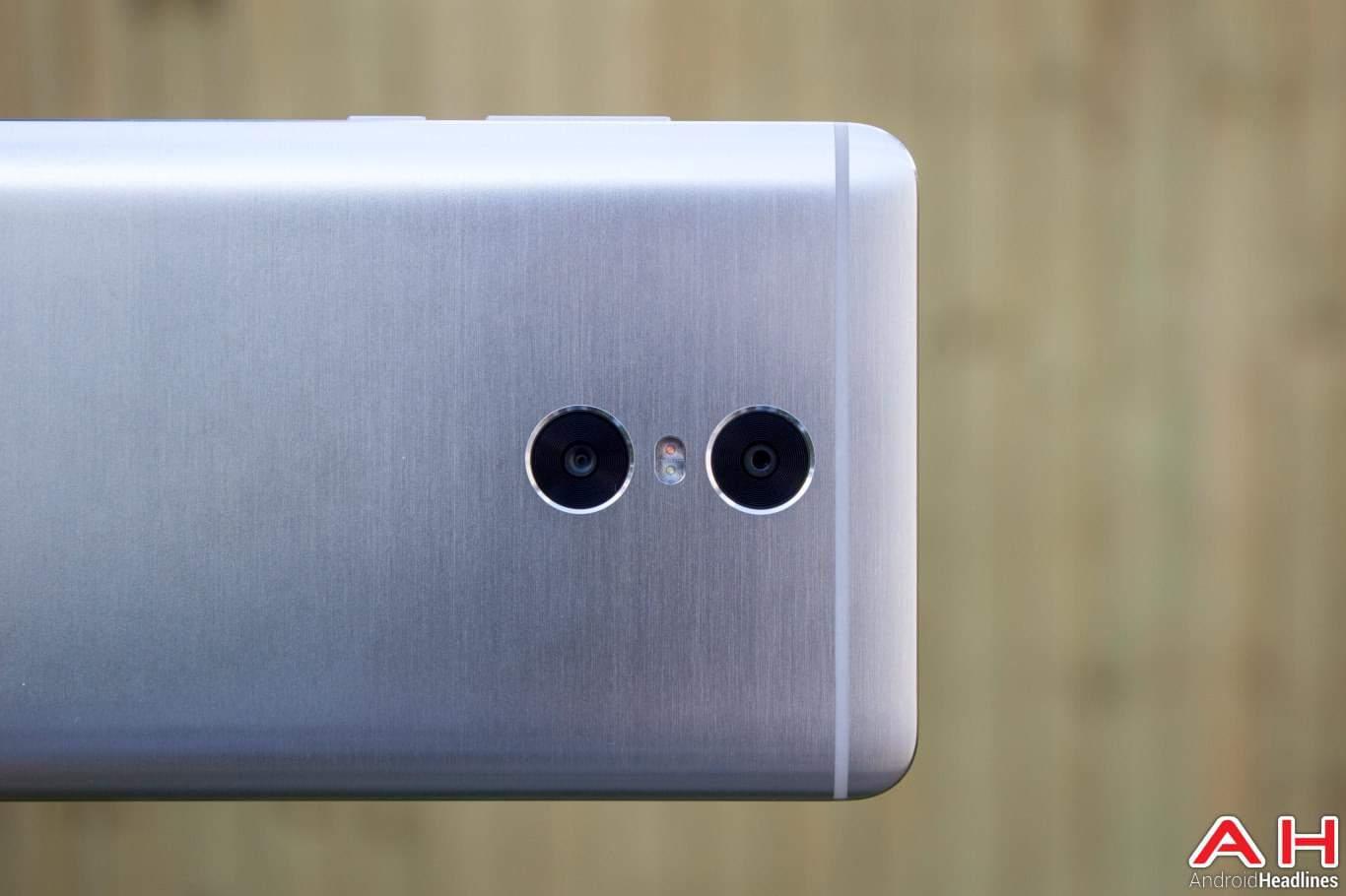 xiaomi-redmi-pro-ah-ns-09-camera-lenses