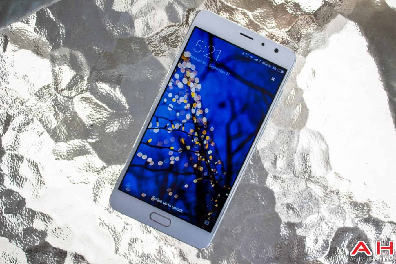 xiaomi-redmi-pro-ah-ns-10-display
