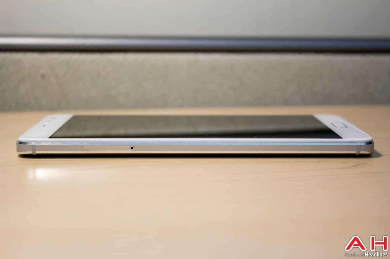 Xiaomi Redmi Pro AH NS 10