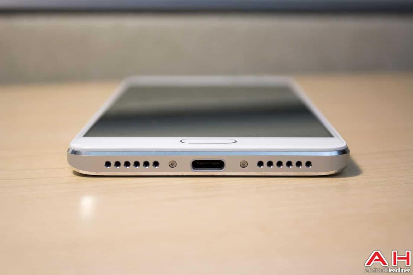 Xiaomi Redmi Pro AH NS 12