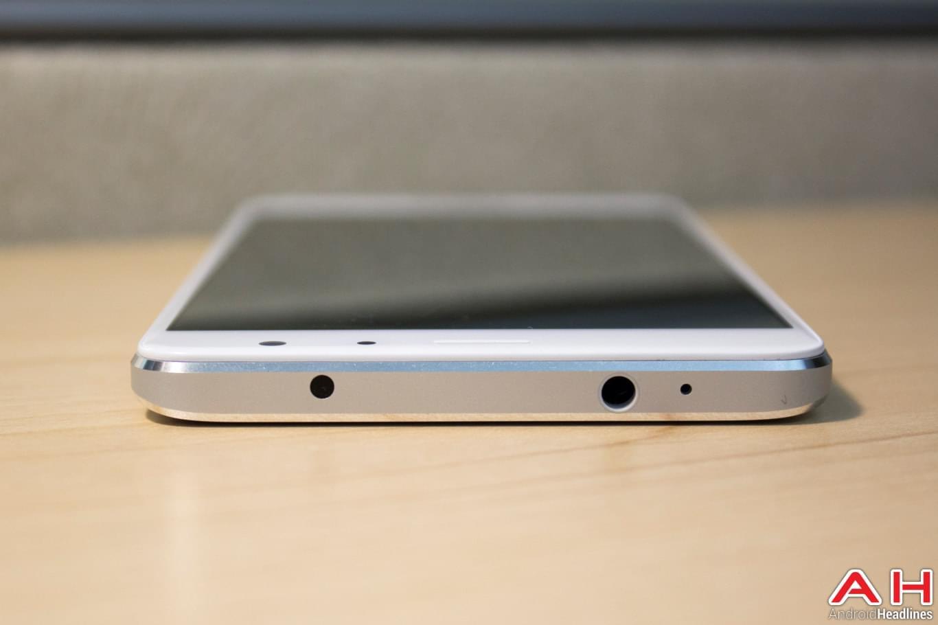 Xiaomi Redmi Pro AH NS 13