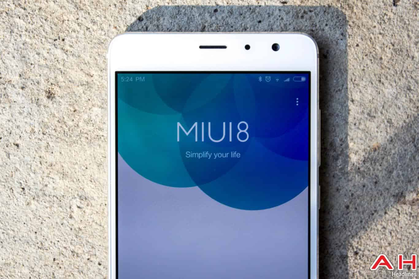 miui 8 amp 5 more android icon packs free for the time being