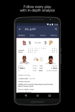 Yahoo Sports app official image_3