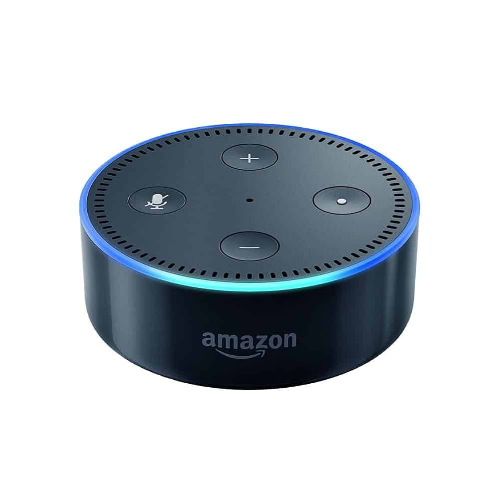 amazon-echo-dot-2