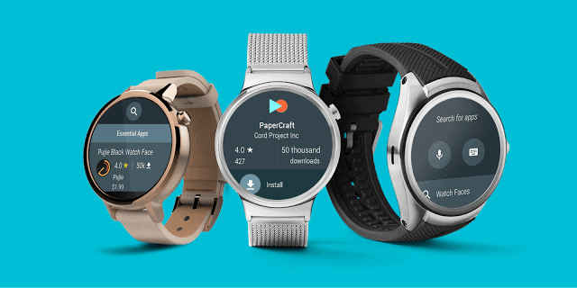 android-wear-2-dp3-4