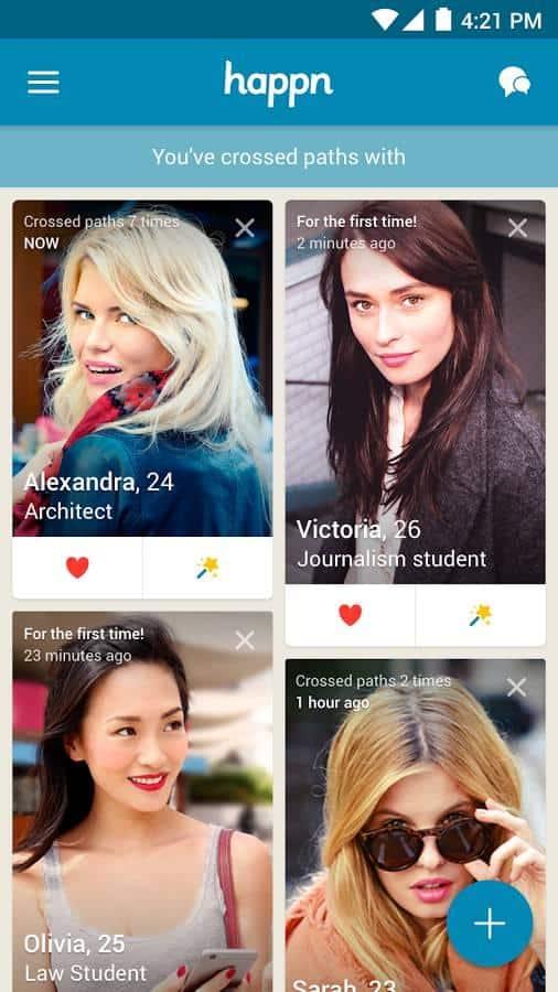 Dating-Mädchennummern