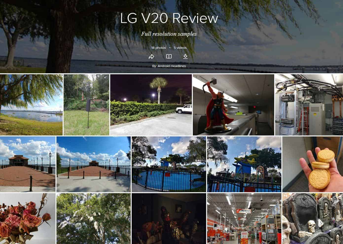 lg-v20-review-ah-ns-flickr
