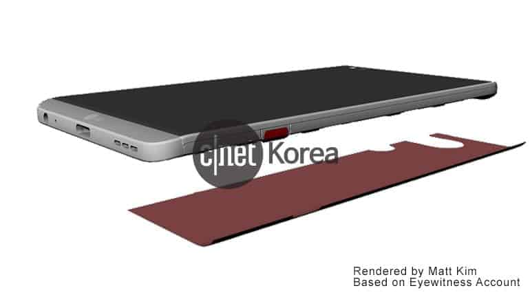 lgV20_render slide out rear 1