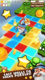 puzzle-wiz-1