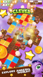 puzzle-wiz-2