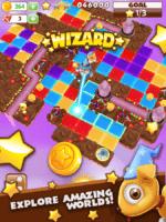 puzzle-wiz-8