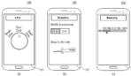 samsung dual boot ux patent 7