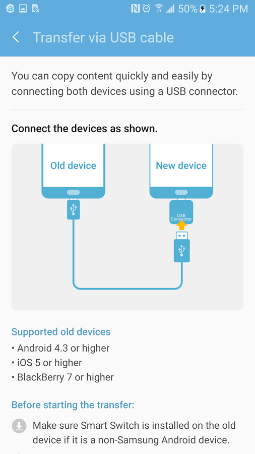 Download samsung smart switch windows mobile | Peatix