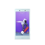 sony xperia x compact 6