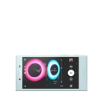 sony xperia x compact 8