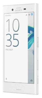 sony xperia x compact 9
