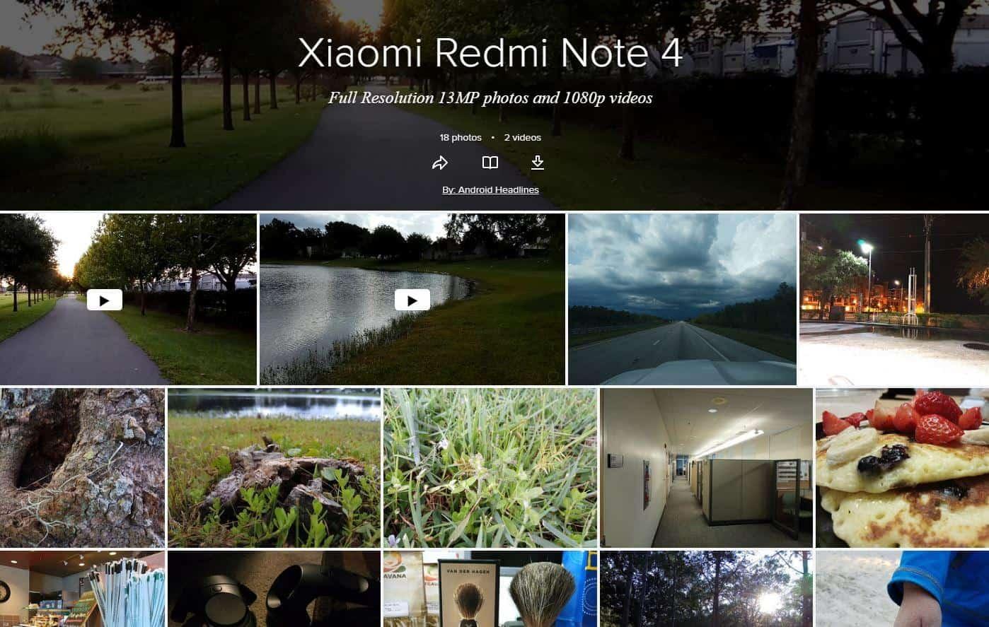 xiaomi-redmi-note-4-ah-ns-flickr