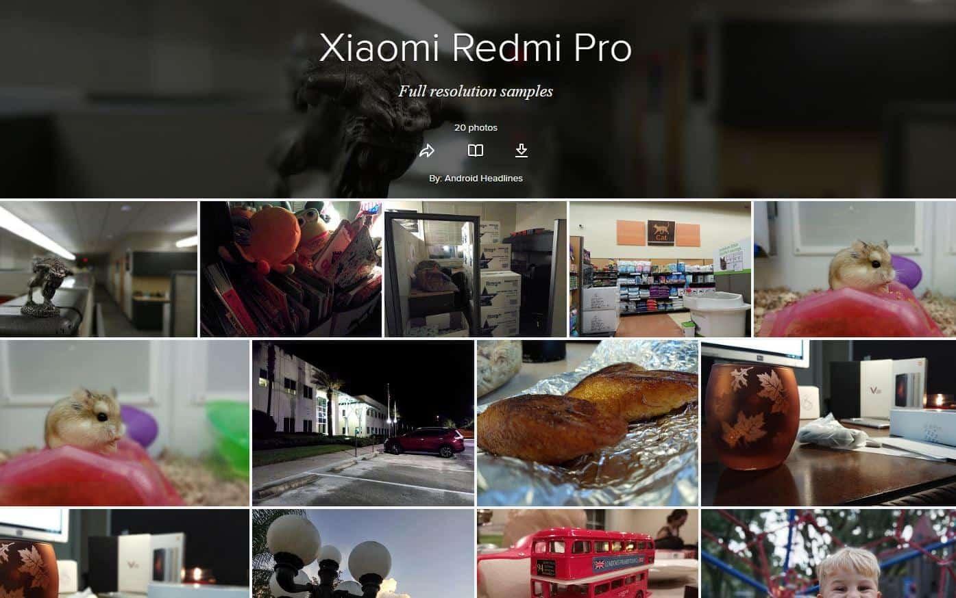 xiaomi-redmi-pro-ah-ns-flickr