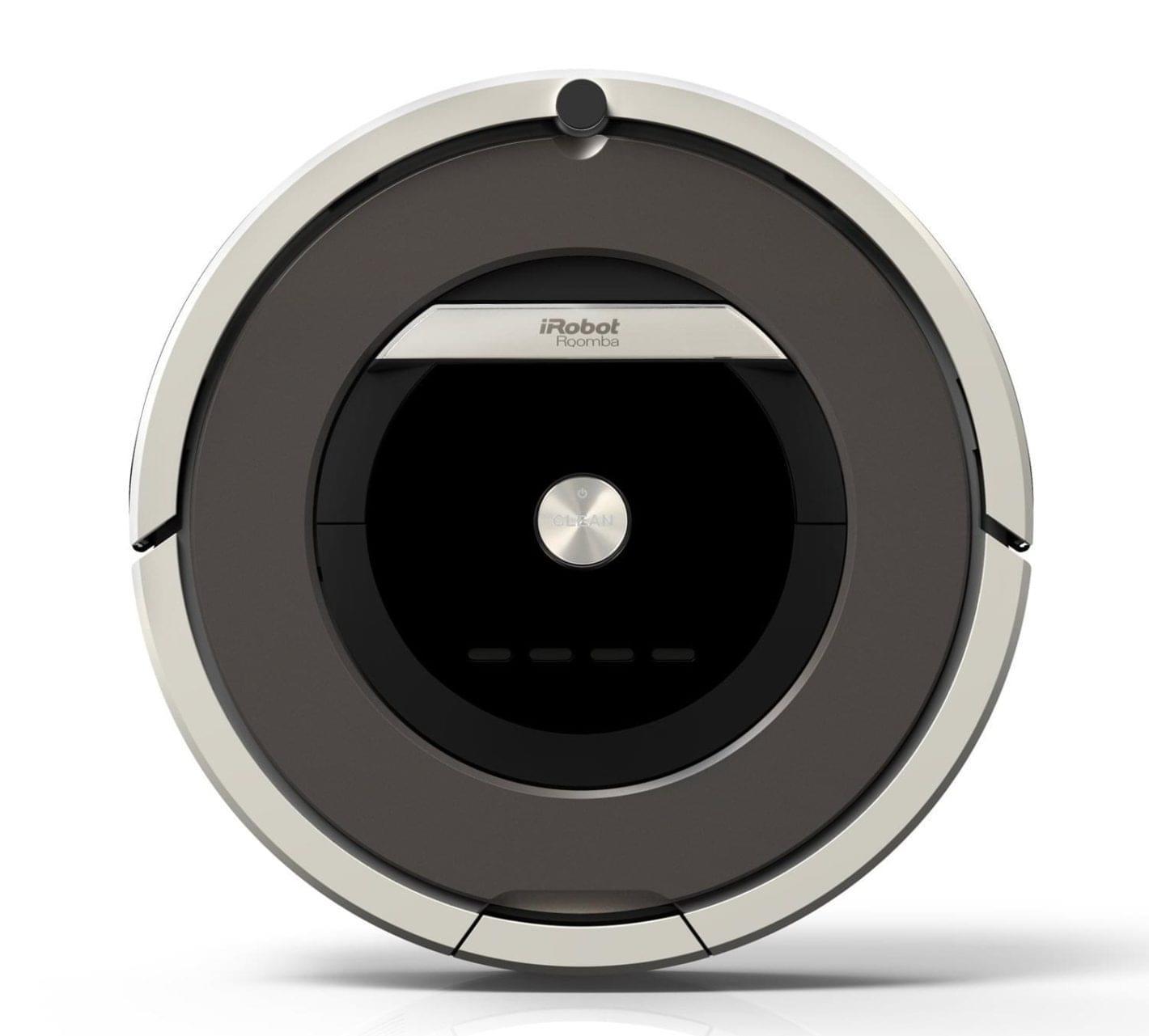 iRobot Roomba R870