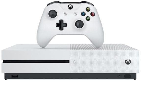Image Result For Best Android Games Xbox Controllera