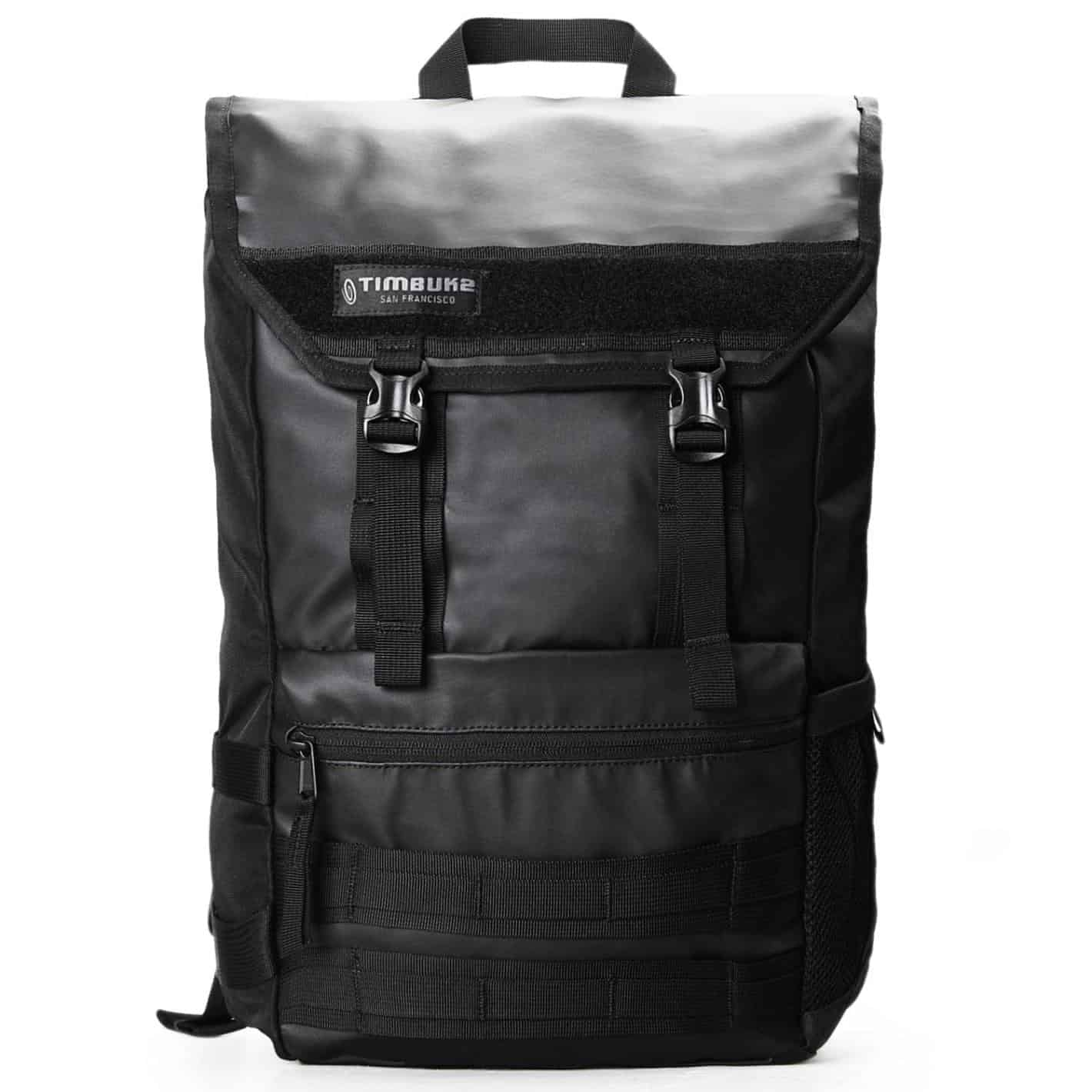Holiday Gift Guide 2016 - 2017: Top 10 Best Laptop Bags ...