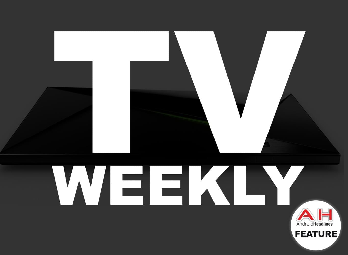 Directv now netflix big week for tv just not android tv directv now netflix big week for tv just not android tv androidheadlines solutioingenieria Choice Image