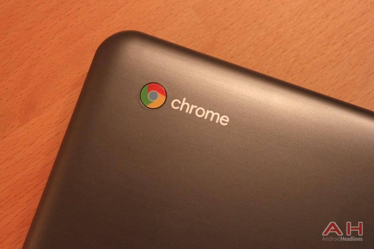 AH Acer Chromebook 15 1 1